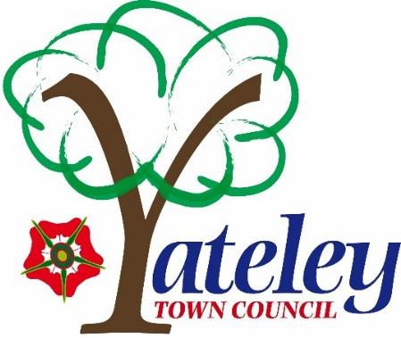 Yateley Town Council